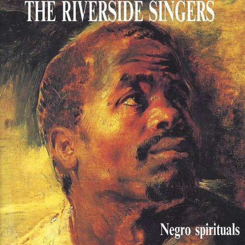 The Riverside Singers