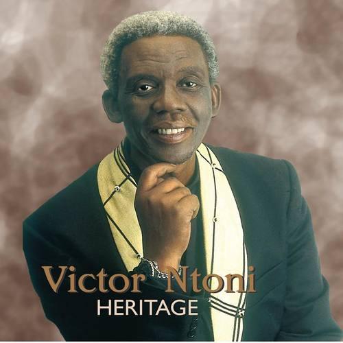 Victor Ntoni