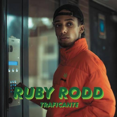 Download Lagu Ruby Rodd beserta daftar Albumnya
