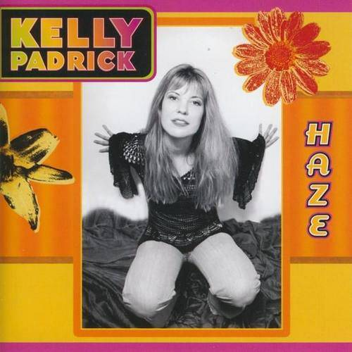 Kelly Padrick