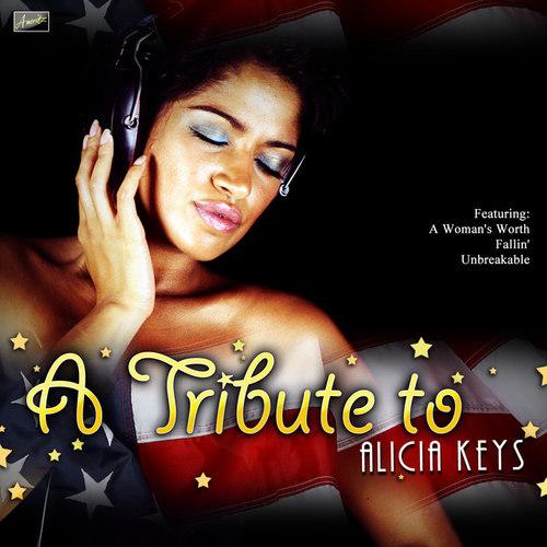 Ameritz - Tribute