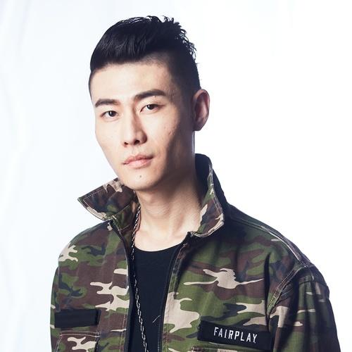 JV陳政文