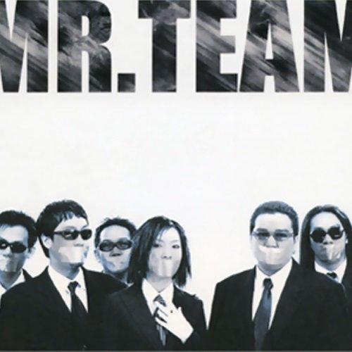 Mr.Team