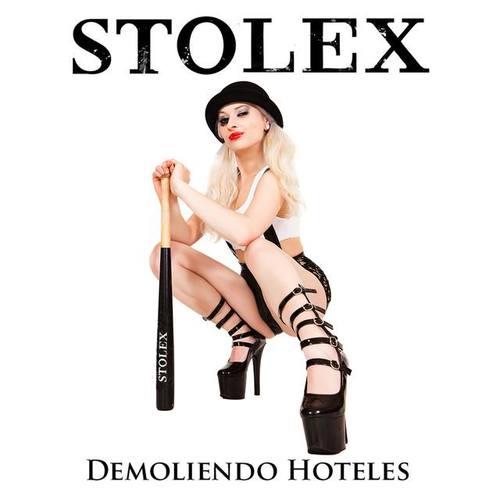 Stolex
