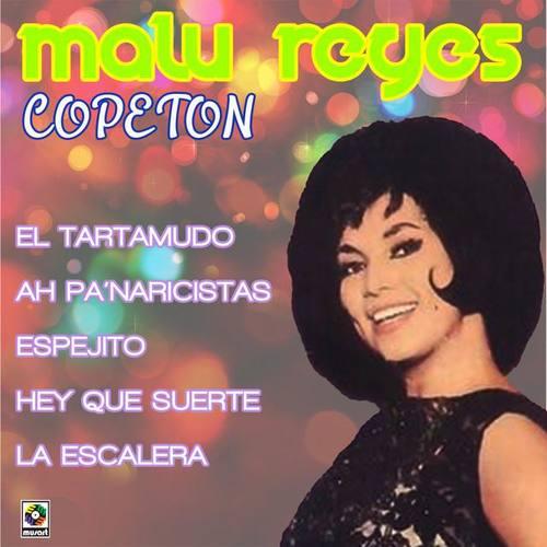 Malu Reyes