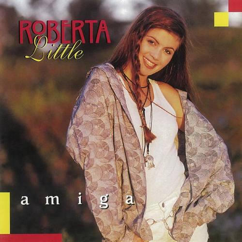 Roberta Little