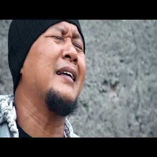 Download Lagu Eko Sukarno beserta daftar Albumnya