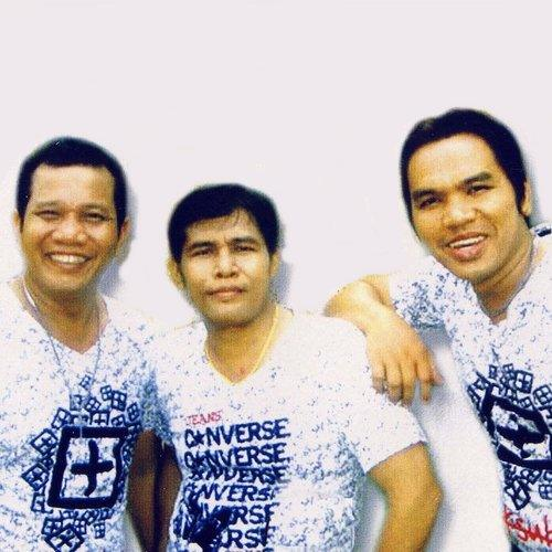 Trio Gorista