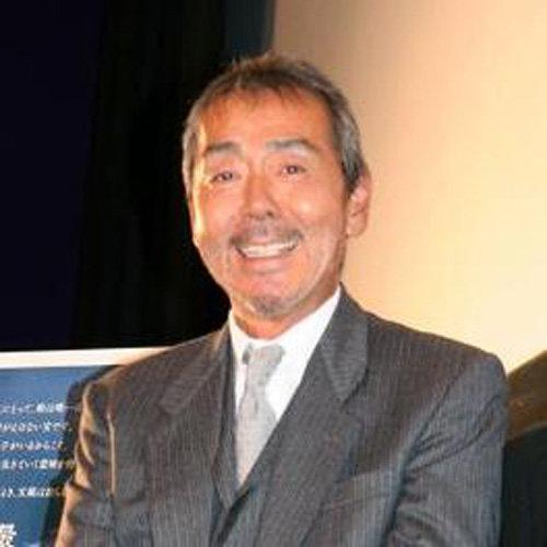 寺尾聰 (Akira Terao)