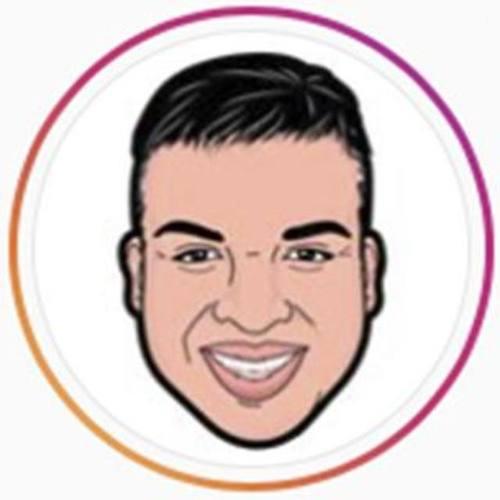 DJ Batata