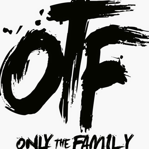 Only The Family