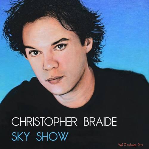 Chris Braide