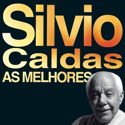 Silvio Caldas