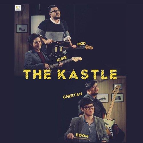 The Kastle