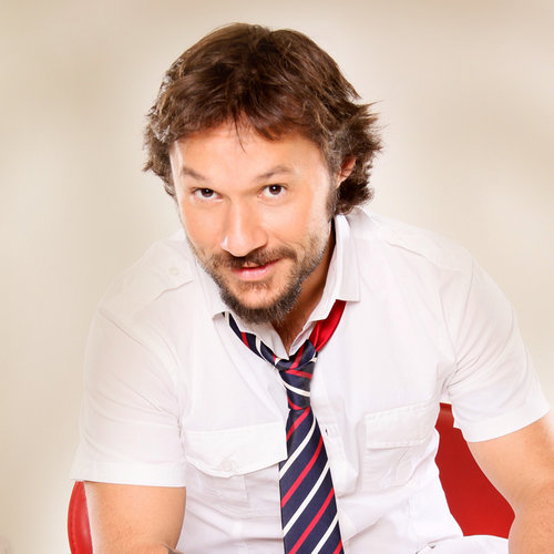 Download song Diego Torres with list Albums
