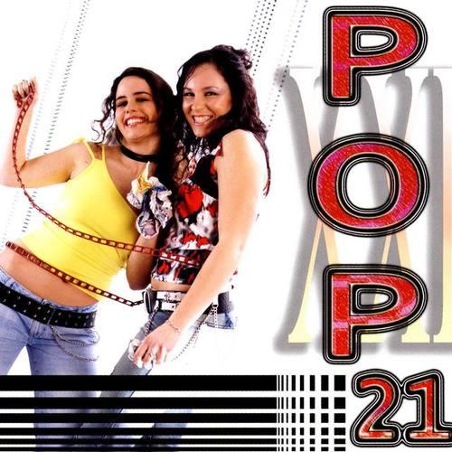 Pop 21
