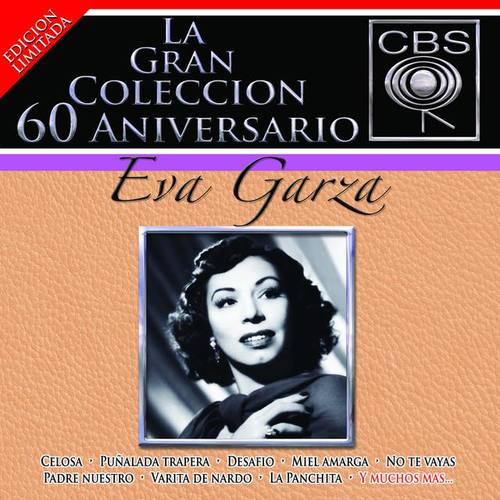 Eva Garza