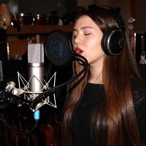 Nicole Saravakou