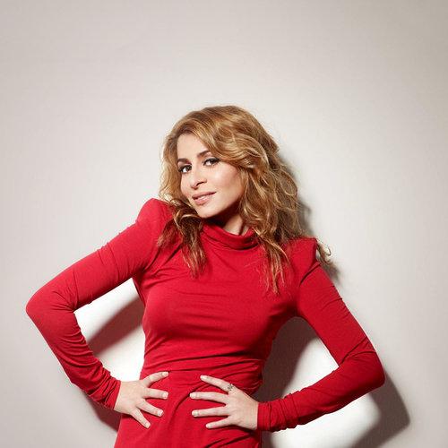 Download song Julie Zenatti with list Albums