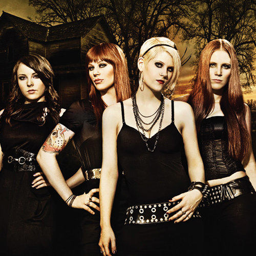 Download song Kittie with list Albums