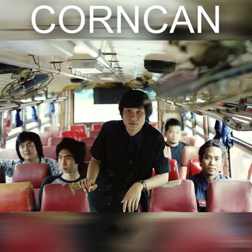Corncan