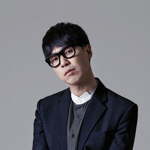 Junil Jung