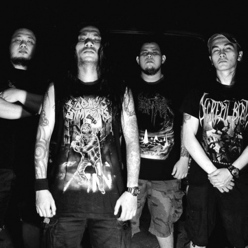 Download song Siksakubur with list Albums