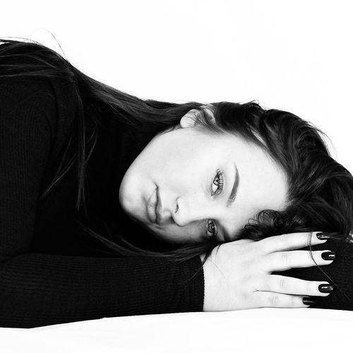 Ashley Kutcher