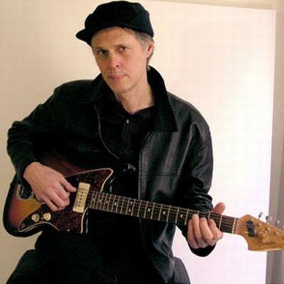 Download Lagu Tom Verlaine beserta daftar Albumnya