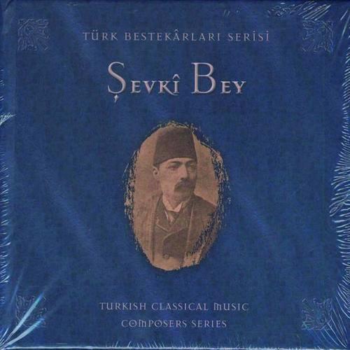 Sevki Bey