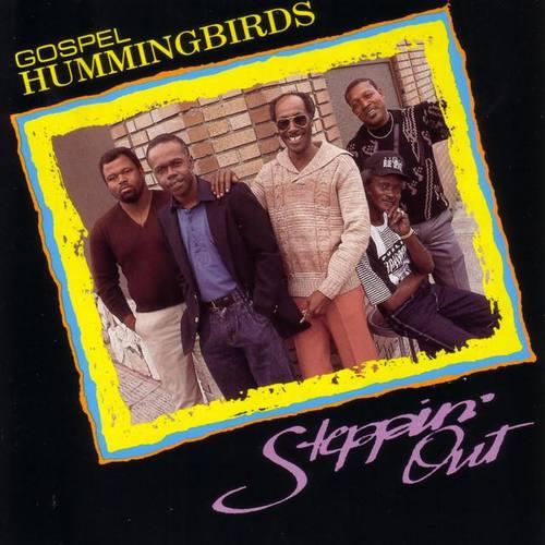Gospel Hummingbirds