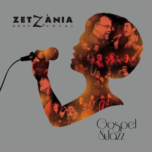 Zetzània