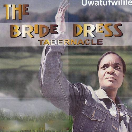 The Bride Dress Tabernacle