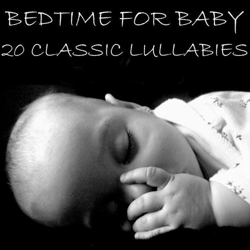 Lullaby Experts