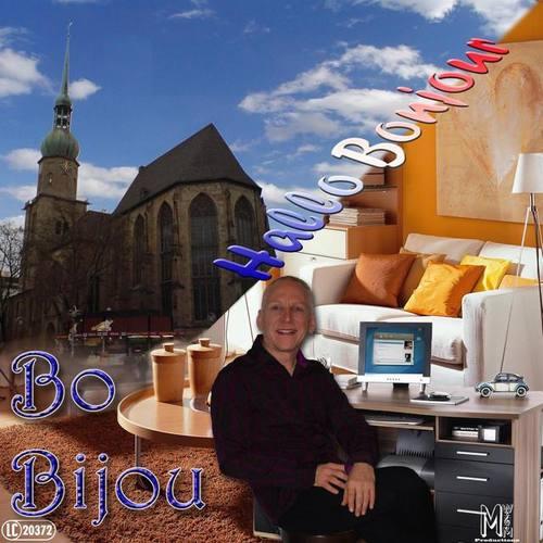 Bo Bijou