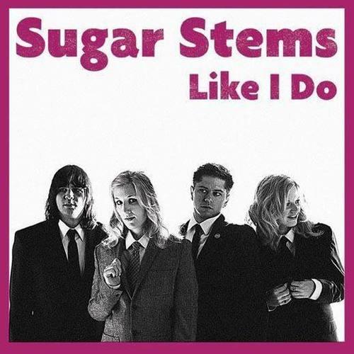 The Sugar Stems
