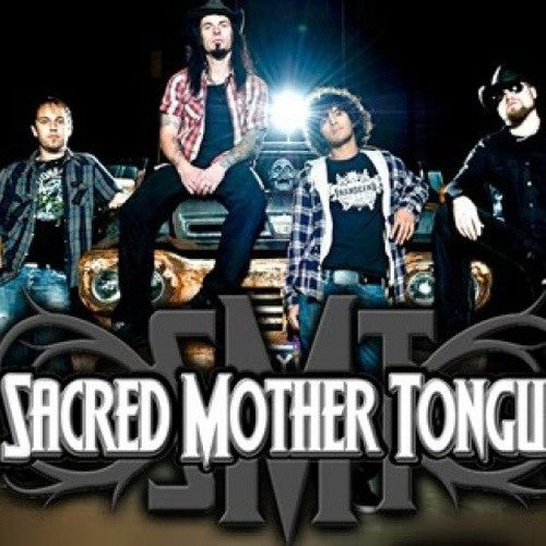 Sacred Mother Tongue