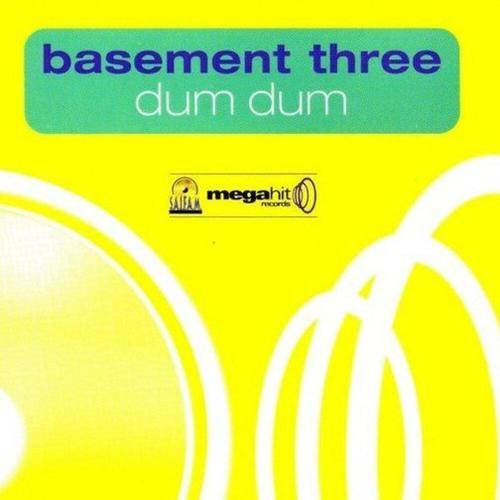 Basement Three