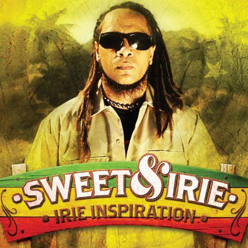 Sweet And Irie