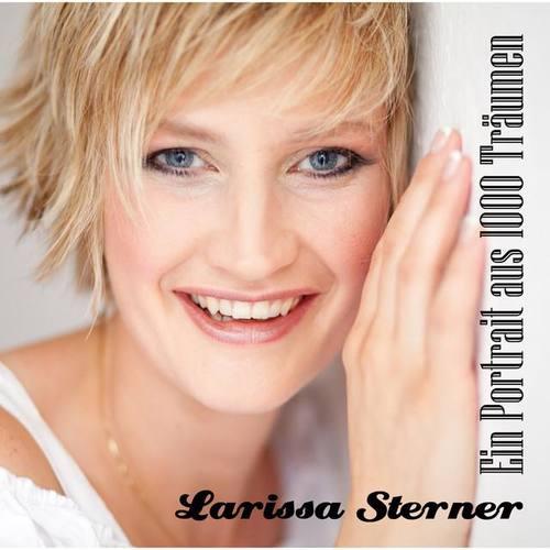 Larissa Sterner