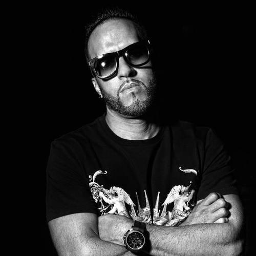 DJ Malvado