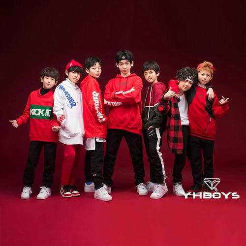 YHBOYS