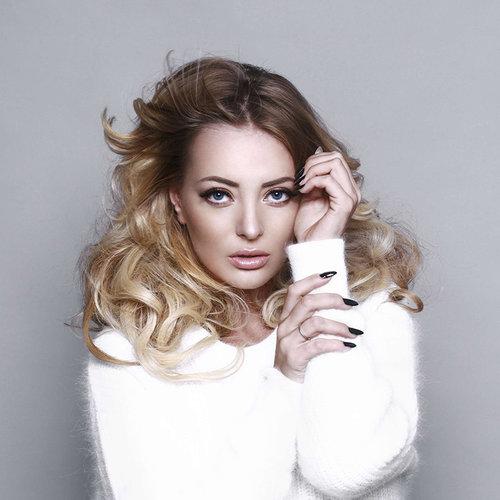 Download Lagu Delia beserta daftar Albumnya