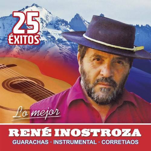 Rene Inostroza