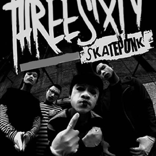 Threesixty Skatepunk
