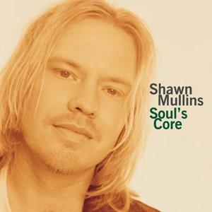 Download Lagu Shawn Mullins beserta daftar Albumnya