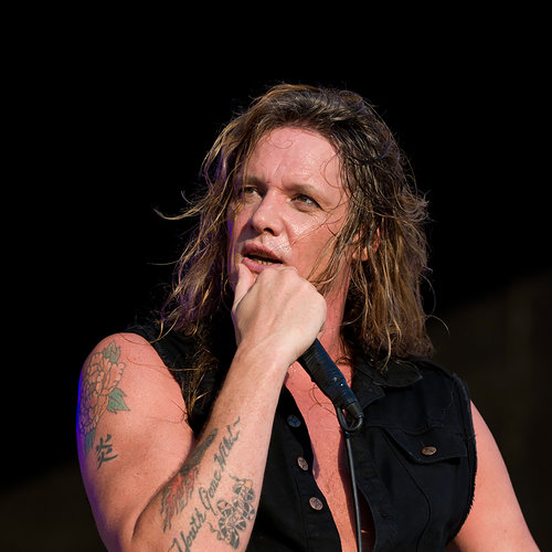 Download song Sebastian Bach with list Albums
