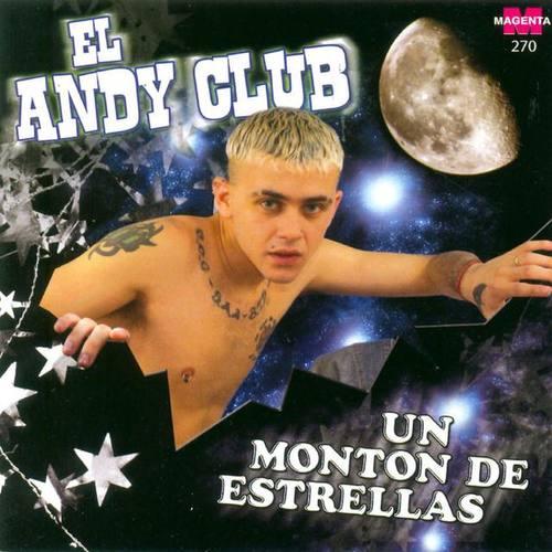 El Andy Club