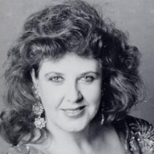 Download Lagu Linda Finnie beserta daftar Albumnya