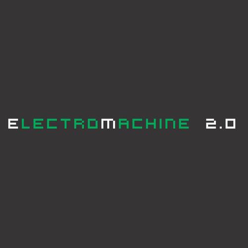 ElectroMachine 2.0